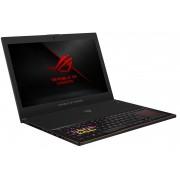 "Asus ROG Republic of Gamers GX501GI 8th gen Gaming Notebook Intel Six i7-8750H 2.20Ghz 16GB 15.6"" FULL HD GTX1080M 8GB BT Win 10 Home"