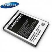 Genuine Samsung Battery (EB-454357VU) 1200mAh For Samsung Galaxy Y S5360