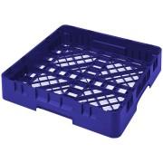 Baza rack-uri Cambro albastru Br258168