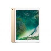 Tableta Apple iPad Pro 12.9 (2017), 64GB, WiFi + 4G, Gold