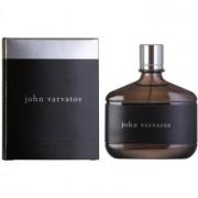 John Varvatos John Varvatos eau de toilette para hombre 75 ml