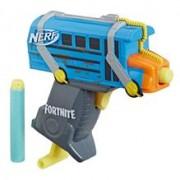 Hasbro Nerf X Fortnite Microshots:Battle Bus