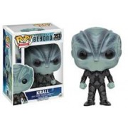 Figurina POP Star Trek Beyond Krall