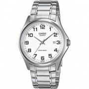 Ceas barbatesc Casio Collection MTP-1183PA-7B Argintiu Stainless-Steel Quartz