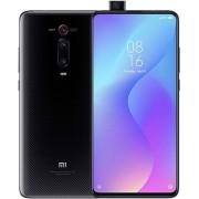 Xiaomi Mi 9T (Redmi K20) 128GB Negro, Libre B