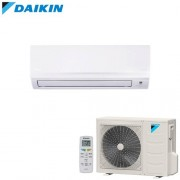 Aer Conditionat DAIKIN FTXB25C Inverter 9000 BTU/h