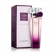 LANCOME - Tresor Midnight Rose EDP 50 ml női