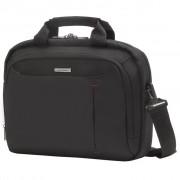 Samsonite Laptoptas GuardIT Bailhandle 13,3'' 10 L zwart 88U09001