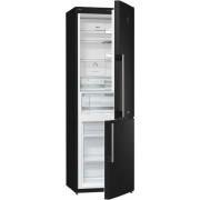 Хладилник с фризер Gorenje NRK61JSY2B