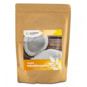 Great Earth Kokosblomssocker 500 g