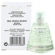 Burberry Baby Touch - bez alkoholu