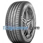 Kumho Ecsta PS71 XRP ( 245/40 ZR18 93Y runflat )