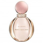 Bulgari Rose Goldea eau de parfum 90 ml spray