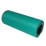 Laticel YATE double layer 12 fény zöld / fekete G-64/K-95