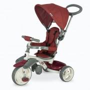 Tricicleta COCCOLLE Evo visiniu 337012021