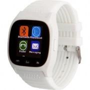 Smartwatch garett G10 -5.906.395.193.141