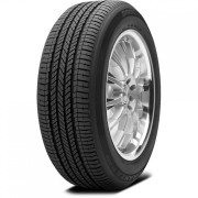 Bridgestone Turanza EL400 225/50R17 94V * RUNFLAT