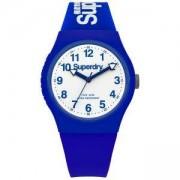 Унисекс часовник Superdry - Urban, SYG164U