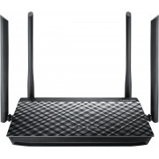 ASUS RT-AC1200G Plus - Router