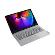 "Lenovo ThinkBook 14s-IML 20RS002FAU 35.6 cm (14"") Notebook - 1920 x 1080 - Core i7 i7-10510U - 16 GB RAM - 512 GB SSD - Mineral Gray"