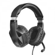 Слушалки TRUST GXT 412 Celaz Multiplatform Gaming Headset, 23373