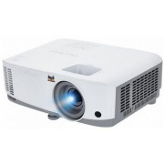 Viewsonic PA503XP 3600Lm 22000:1 XGA 1024x768 Projector