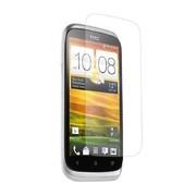 Матов протектор за HTC Desire V T328W