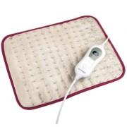 Ecomed električno jastuče HP40E