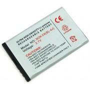Nokia Batterie pour Nokia C6 (BL-4J)