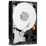 Hard disk WD 40EURX AV-GP 4Tb SATA 3 5400Rpm 64Mb cache