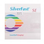 Reflecta SilverFast SE voor Reflecta Scanner 7200 CrystalScan