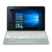 Asus R105HA-GR051T laptop