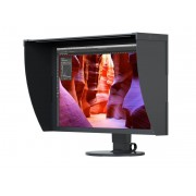 Eizo Coloredge 27wide Ips Cg2730 (CG2730)