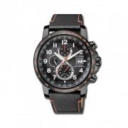 Citizen AT8125-05E мъжки часовник