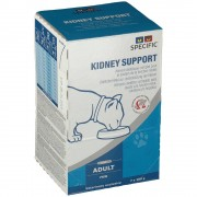 Specific Kidney Support Adult