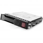 HP 652611-B21 300GB HDD 2.5 inch SAS-2 voor 653960-001