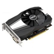 Asus Phoenix GeForce GTX 1660 Super OC edition
