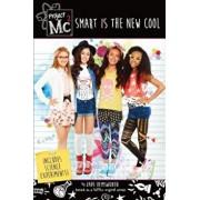 Project Mc2: Smart Is the New Cool, Paperback/Jade Hemsworth