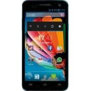 Telefon Mobil Mediacom PhonePad Duo S501 Dual SIM Blue