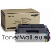 Тонер касета XEROX 106R01370