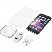 Renovado Apple IPhone 6 64G Del Tamaño De La Memoria Del Teléfono Inteligente Sin Dejar Huellas