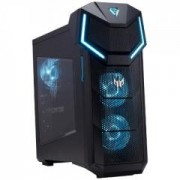 NEW! Predator PO5-610 (Orion 5000) 60L/ Intel Core i7-8700 / up to 4.60GHz