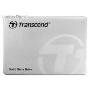 """Transcend SSD370 Series 256GB 2.5"""" 7mm SATA3(6GB/s) Solid State Drive"""