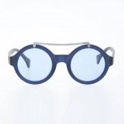Saturnino Eyewear Occhiali Mercury Da Sole Primavera-Estate Art. 85757