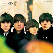 Universal The Beatles - Beatles For Sale
