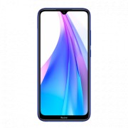 Xiaomi Redmi Note 8T, Dual Sim, 128GB, Starscape Blue