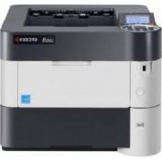 Imprimanta Refurbished Laser Monocrom Kyocera FS-4100DN Retea Duplex A4