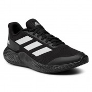 Обувки adidas - Edge Gameday EE4169 Core Black/Cloud White/Core Black