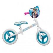 Borras Frozen - Bicicleta de Aprendizaje