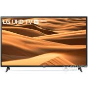Televizor LG 49UM7050PLF webOS SMART 4K Ultra HD HDR LED